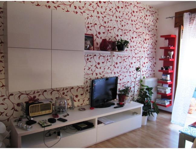 Anteprima foto 3 - Appartamento in Vendita a Francavilla al Mare (Chieti)
