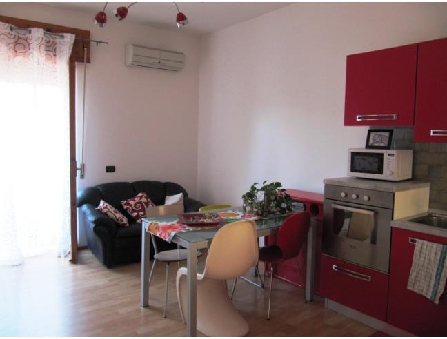 Anteprima foto 4 - Appartamento in Vendita a Francavilla al Mare (Chieti)
