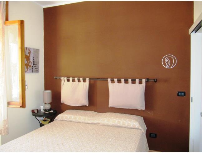 Anteprima foto 5 - Appartamento in Vendita a Francavilla al Mare (Chieti)
