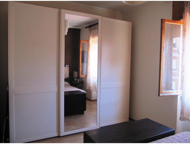 Anteprima foto 6 - Appartamento in Vendita a Francavilla al Mare (Chieti)