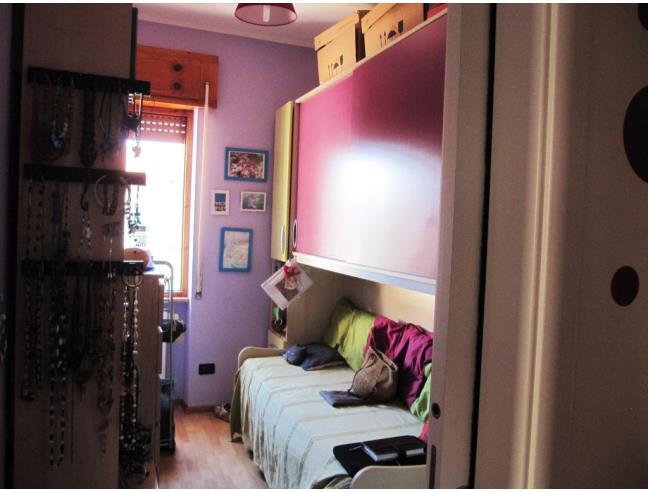 Anteprima foto 7 - Appartamento in Vendita a Francavilla al Mare (Chieti)
