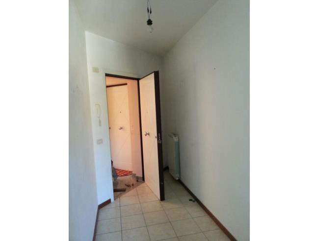 Anteprima foto 1 - Appartamento in Vendita a Gabicce Mare - Gabicce Monte