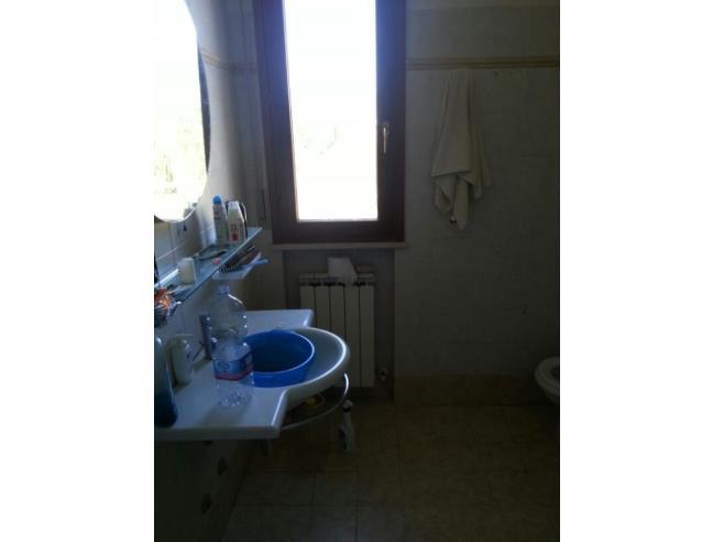 Anteprima foto 2 - Appartamento in Vendita a Gabicce Mare - Gabicce Monte