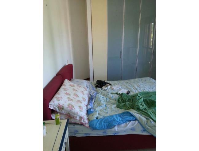 Anteprima foto 4 - Appartamento in Vendita a Gabicce Mare - Gabicce Monte
