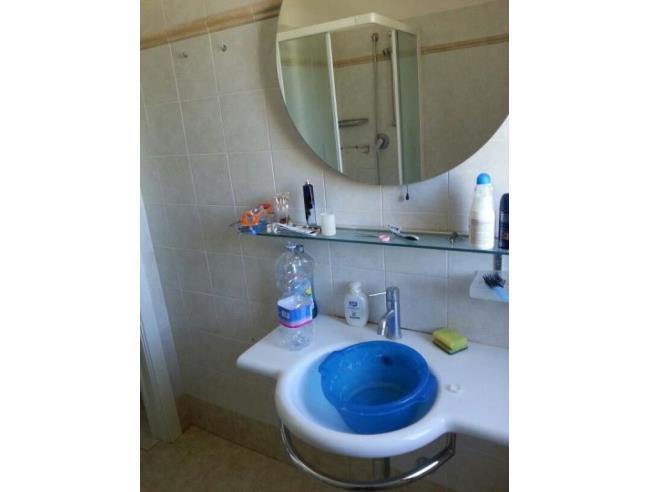 Anteprima foto 5 - Appartamento in Vendita a Gabicce Mare - Gabicce Monte