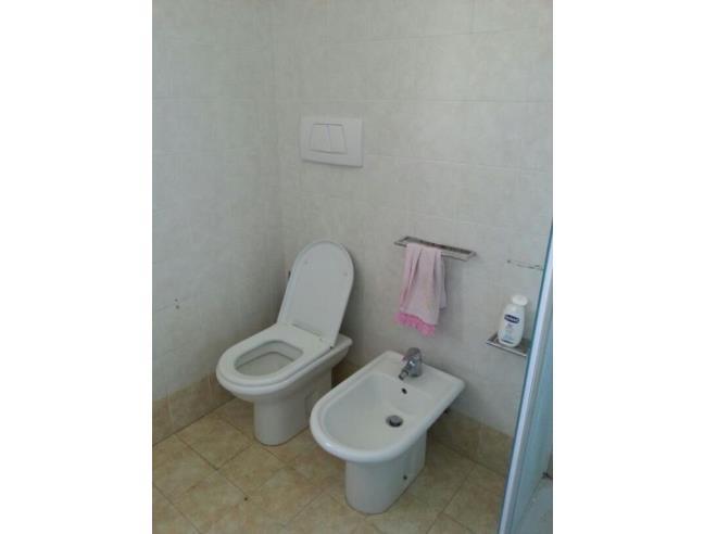 Anteprima foto 6 - Appartamento in Vendita a Gabicce Mare - Gabicce Monte