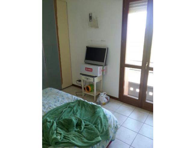 Anteprima foto 7 - Appartamento in Vendita a Gabicce Mare - Gabicce Monte