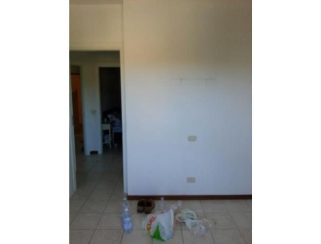 Anteprima foto 8 - Appartamento in Vendita a Gabicce Mare - Gabicce Monte