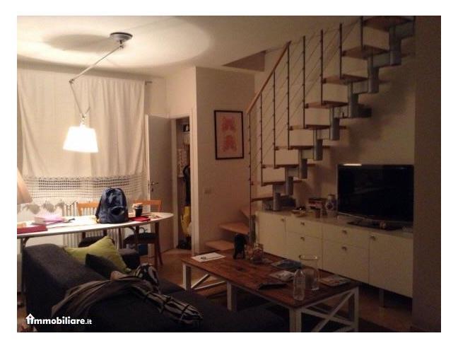 Anteprima foto 1 - Appartamento in Vendita a Gabicce Mare (Pesaro e Urbino)