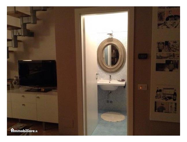Anteprima foto 3 - Appartamento in Vendita a Gabicce Mare (Pesaro e Urbino)