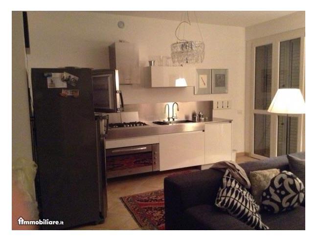 Anteprima foto 4 - Appartamento in Vendita a Gabicce Mare (Pesaro e Urbino)