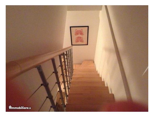Anteprima foto 5 - Appartamento in Vendita a Gabicce Mare (Pesaro e Urbino)