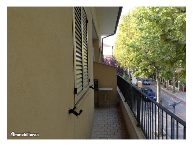 Anteprima foto 6 - Appartamento in Vendita a Gabicce Mare (Pesaro e Urbino)