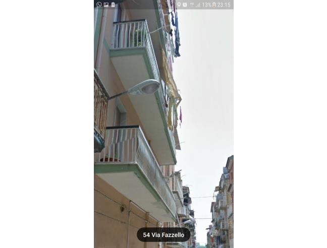 Anteprima foto 1 - Appartamento in Vendita a Gela (Caltanissetta)