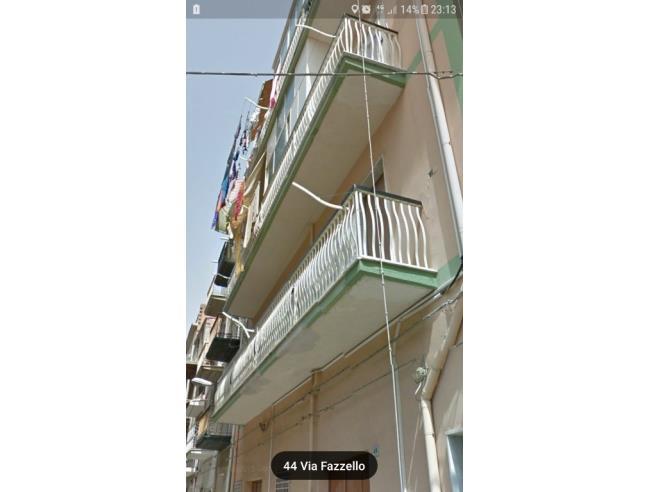 Anteprima foto 2 - Appartamento in Vendita a Gela (Caltanissetta)