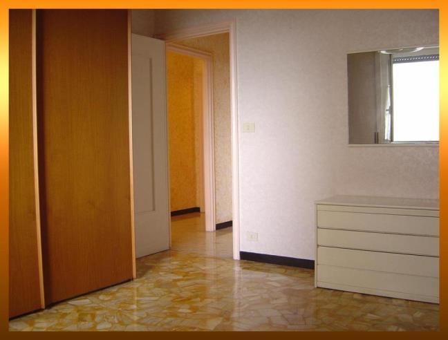 Quarto appartamento 130 mq terrazzo al piano vendita for Case in vendita quarto
