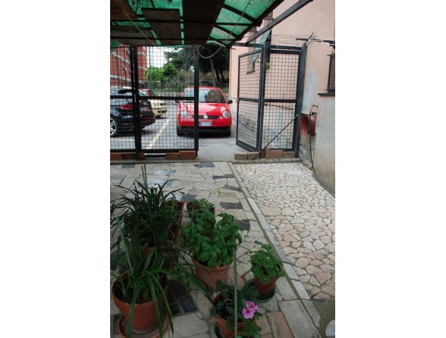 Anteprima foto 1 - Appartamento in Vendita a Genova - San Teodoro