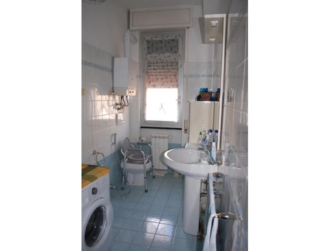 Anteprima foto 5 - Appartamento in Vendita a Genova - San Teodoro