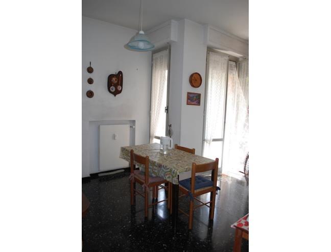 Anteprima foto 6 - Appartamento in Vendita a Genova - San Teodoro