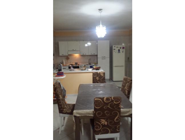 Anteprima foto 1 - Appartamento in Vendita a Giugliano in Campania (Napoli)