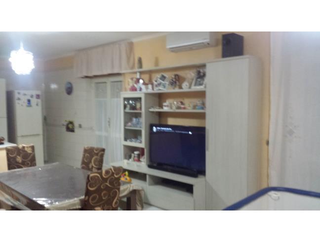 Anteprima foto 2 - Appartamento in Vendita a Giugliano in Campania (Napoli)