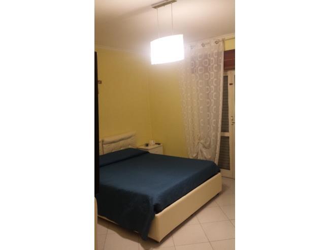 Anteprima foto 3 - Appartamento in Vendita a Giugliano in Campania (Napoli)
