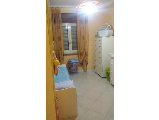 Anteprima foto 4 - Appartamento in Vendita a Giugliano in Campania (Napoli)