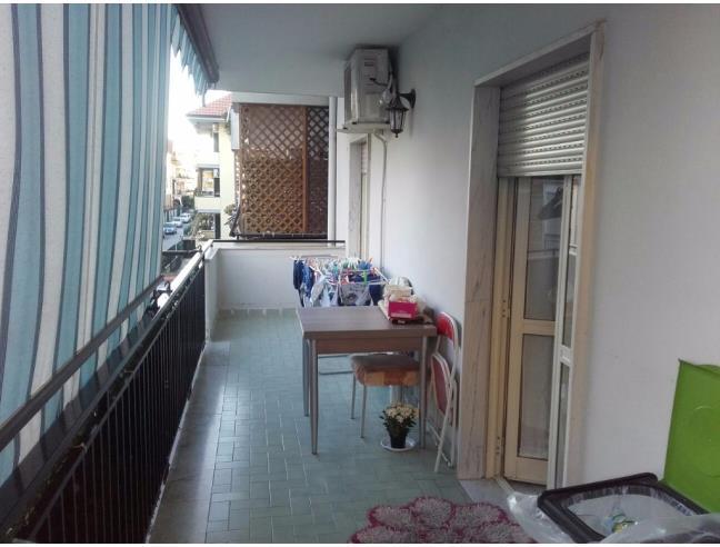 Anteprima foto 7 - Appartamento in Vendita a Giugliano in Campania (Napoli)