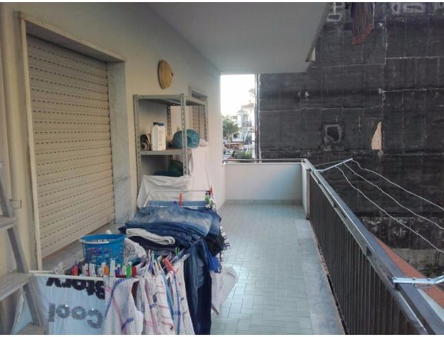 Anteprima foto 8 - Appartamento in Vendita a Giugliano in Campania (Napoli)
