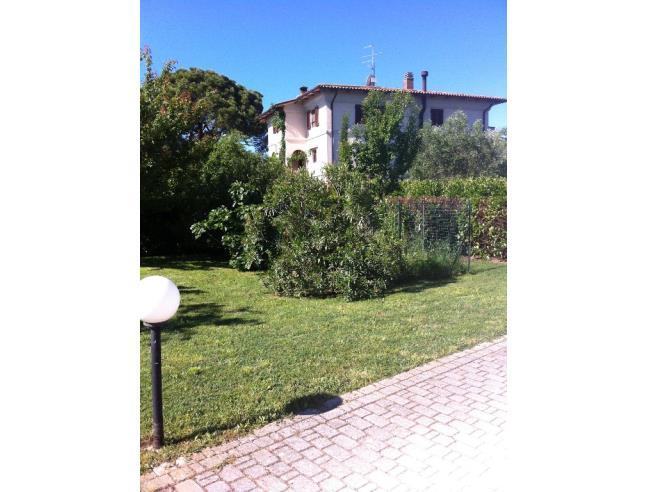 Anteprima foto 1 - Appartamento in Vendita a Grosseto (Grosseto)