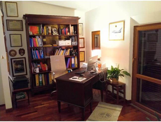 Anteprima foto 3 - Appartamento in Vendita a Grosseto (Grosseto)