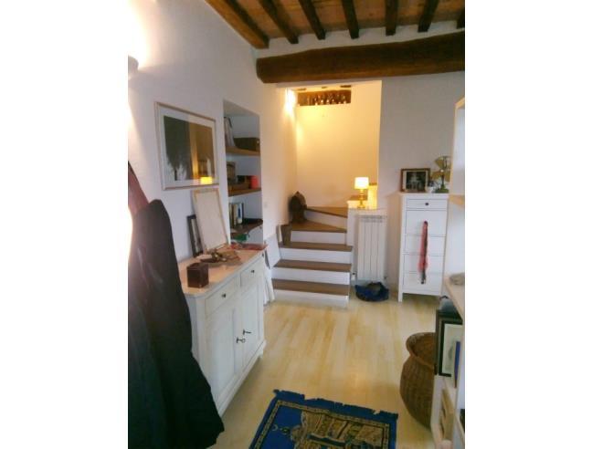 Anteprima foto 4 - Appartamento in Vendita a Grosseto (Grosseto)