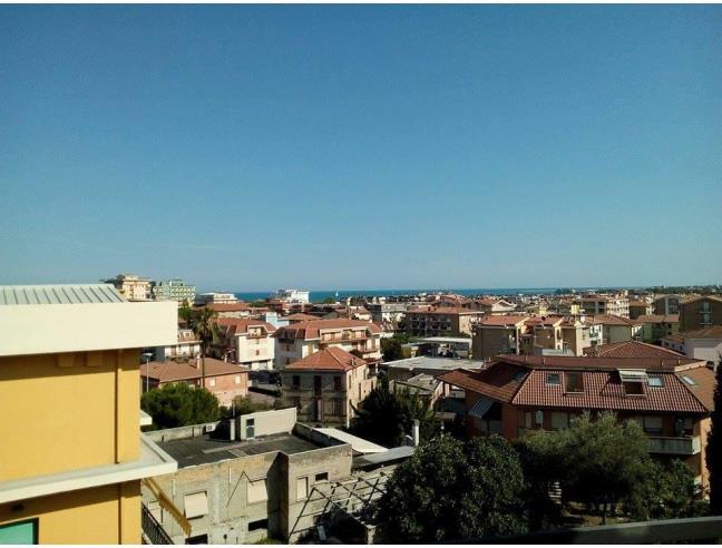 Anteprima foto 1 - Appartamento in Vendita a Grottammare (Ascoli Piceno)