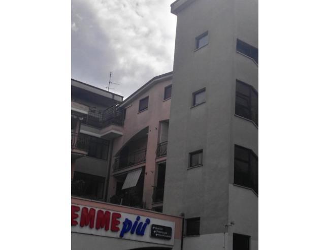 Anteprima foto 1 - Appartamento in Vendita a Guidonia Montecelio - Marco Simone