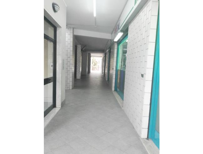 Anteprima foto 2 - Appartamento in Vendita a Guidonia Montecelio - Marco Simone