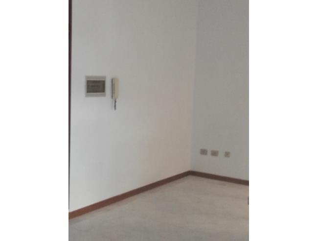 Anteprima foto 3 - Appartamento in Vendita a Guidonia Montecelio - Marco Simone