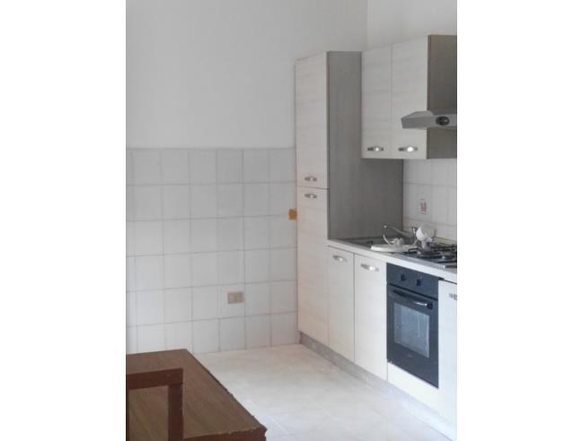 Anteprima foto 4 - Appartamento in Vendita a Guidonia Montecelio - Marco Simone