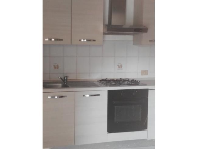 Anteprima foto 7 - Appartamento in Vendita a Guidonia Montecelio - Marco Simone