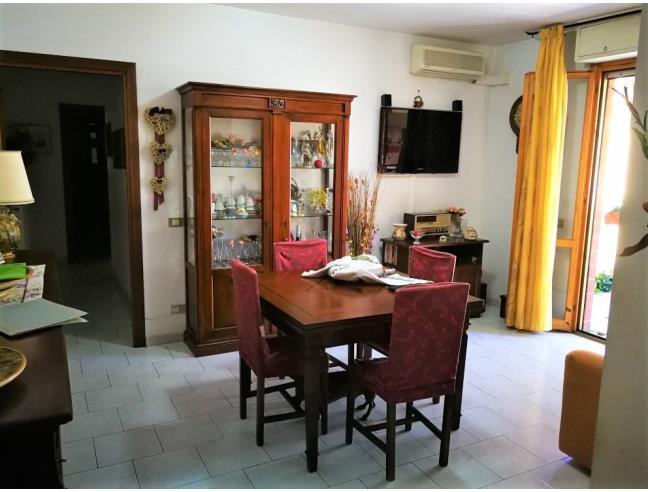 Anteprima foto 1 - Appartamento in Vendita a Guidonia Montecelio (Roma)