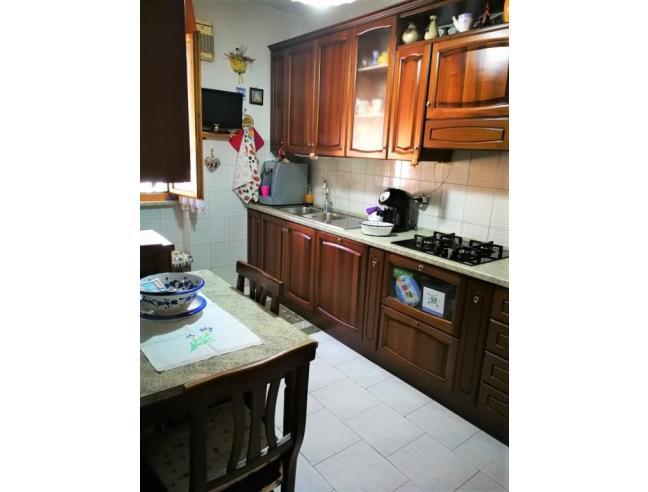 Anteprima foto 2 - Appartamento in Vendita a Guidonia Montecelio (Roma)