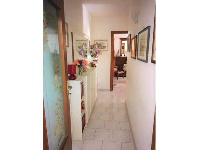 Anteprima foto 3 - Appartamento in Vendita a Guidonia Montecelio (Roma)
