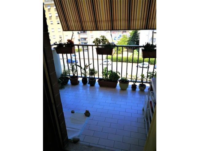 Anteprima foto 7 - Appartamento in Vendita a Guidonia Montecelio (Roma)