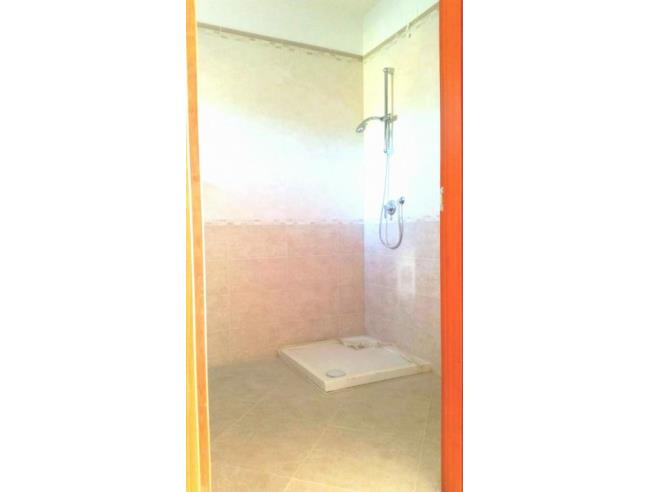 Appartamento con sottotetto e piscina al lido di jesolo for Bagno 7 bis lignano pineta
