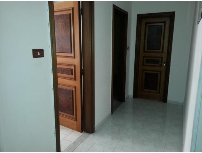 Anteprima foto 1 - Appartamento in Vendita a Lusciano (Caserta)