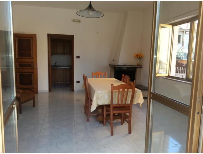 Anteprima foto 2 - Appartamento in Vendita a Lusciano (Caserta)