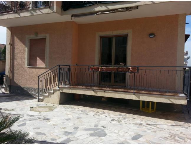 Anteprima foto 3 - Appartamento in Vendita a Lusciano (Caserta)
