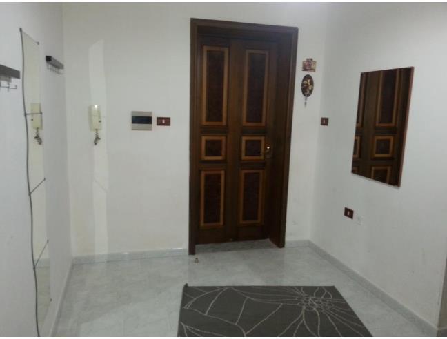 Anteprima foto 4 - Appartamento in Vendita a Lusciano (Caserta)