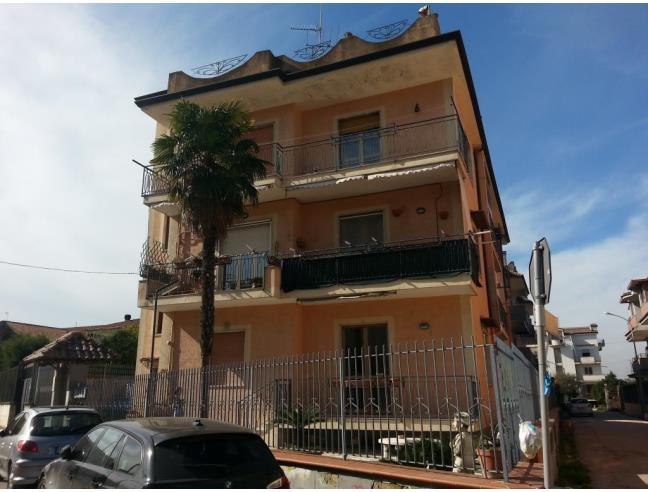 Anteprima foto 6 - Appartamento in Vendita a Lusciano (Caserta)