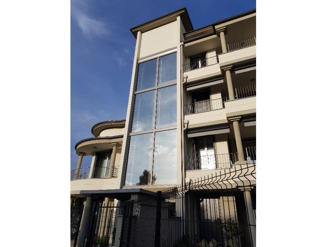 Anteprima foto 1 - Appartamento in Vendita a Mariano Comense (Como)