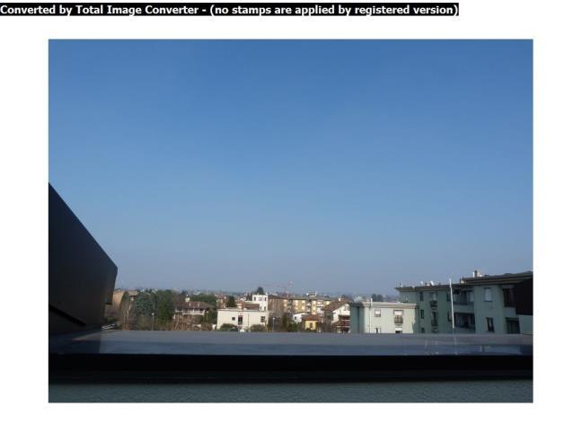 Anteprima foto 2 - Appartamento in Vendita a Mariano Comense (Como)